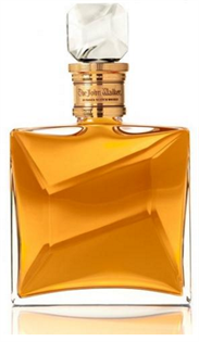 Johnnie Walker Scotch The John Walker 750ml